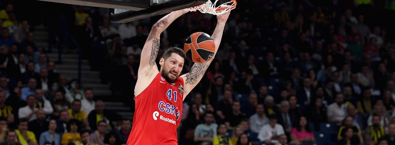 CSKA, Kurbanov pen multi-year extension