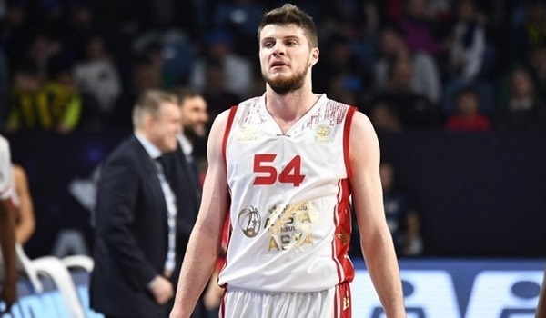 Efes adds size with former ANGT MVP Birsen