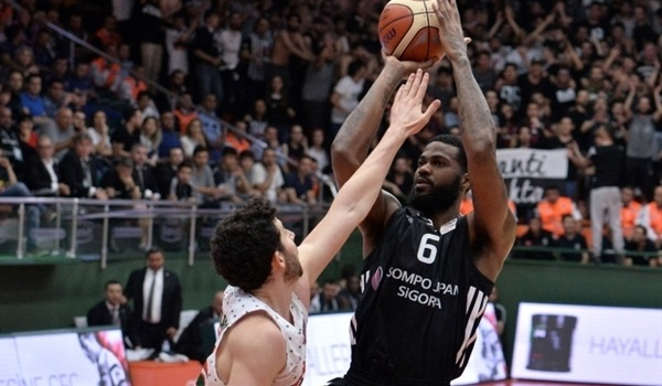 Buducnost gets bigger with Clark