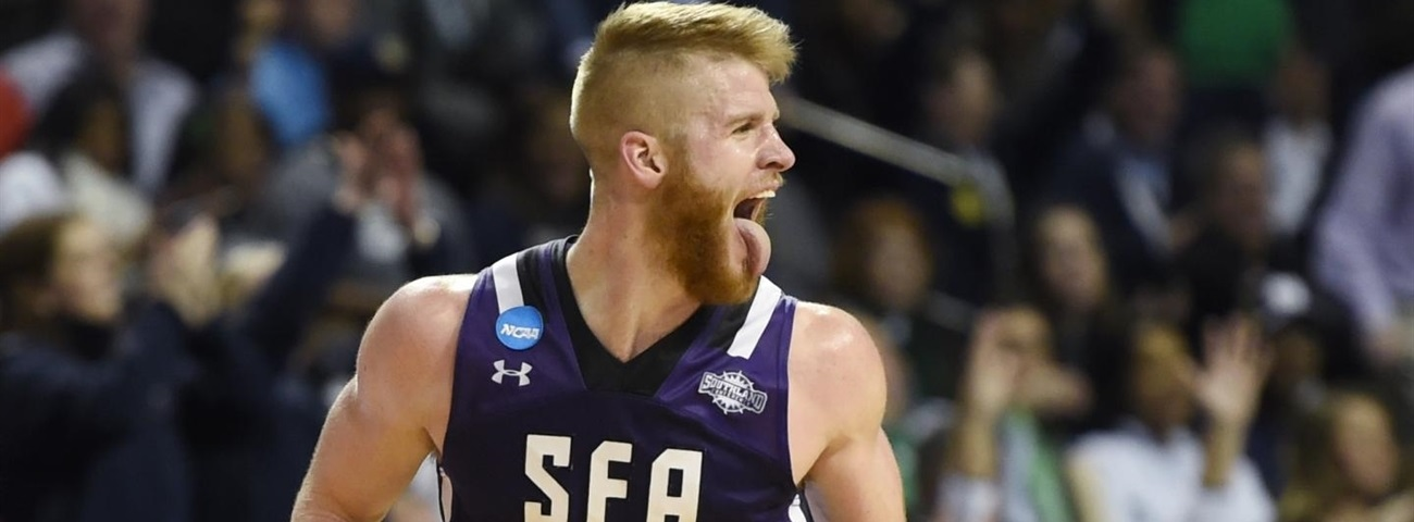 Zalgiris signs versatile guard Walkup