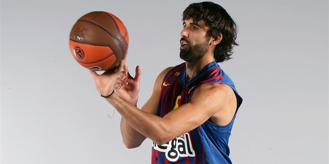 5d063ac6389 FC Barcelona Regal - Welcome to 7DAYS EuroCup