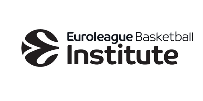 EB Institute Annual Workshops continue run-up to 2018-19 season