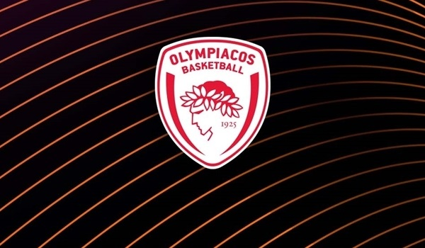 2018-19 Team Profile: Olympiacos Piraeus