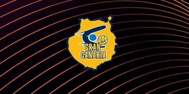 2018-19 Team Profile: Herbalife Gran Canaria