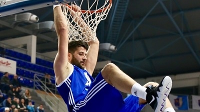 Mornar Bar, Vujosevic pen two-year extension