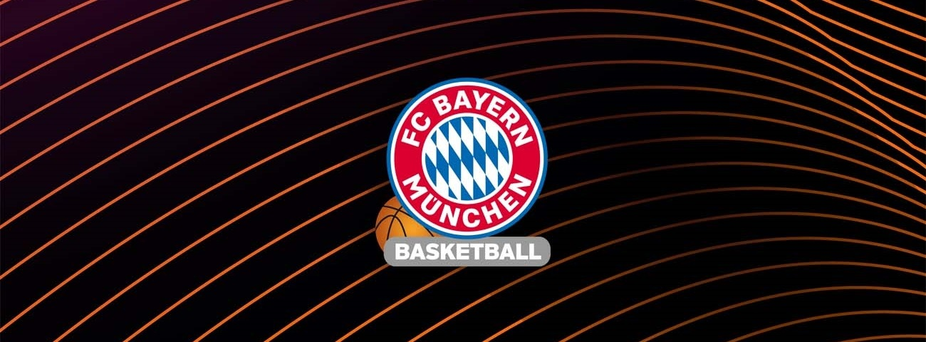 2018-19 Team Profile: FC Bayern Munich