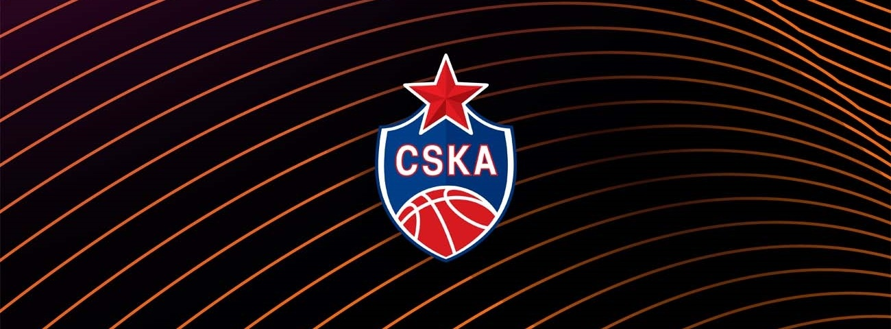 2018-19 Team Profile: CSKA Moscow