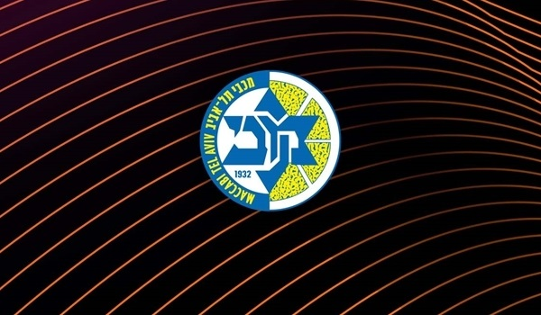2018-19 Team Profile: Maccabi FOX Tel Aviv