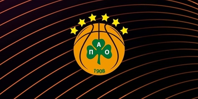 2018-19 Team Profile: Panathinaikos Athens