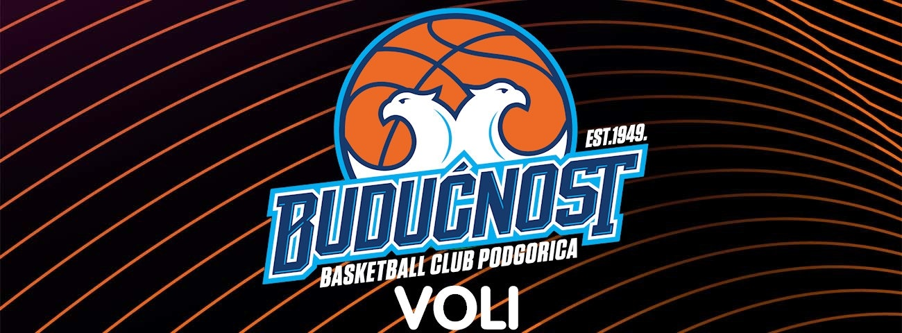 2018-19 Team Profile: Buducnost VOLI Podgorica - News - Welcome to ...