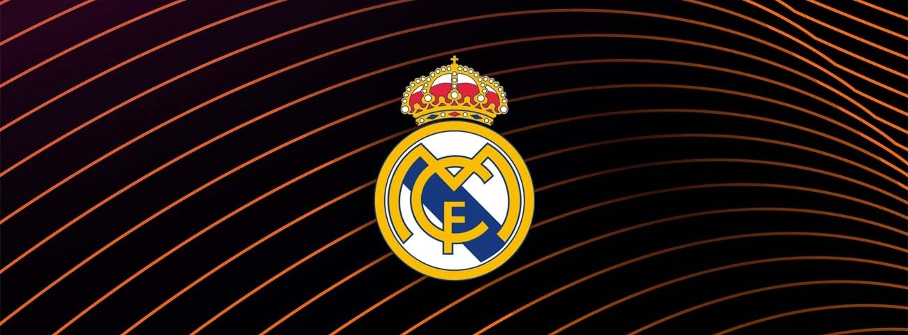 2018 19 Team Profile Real Madrid News Welcome To Euroleague