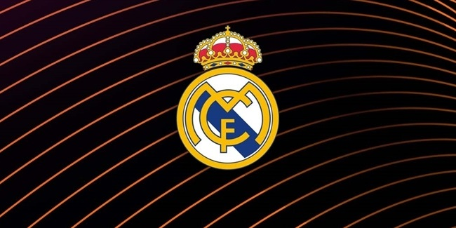 2018-19 Team Profile: Real Madrid