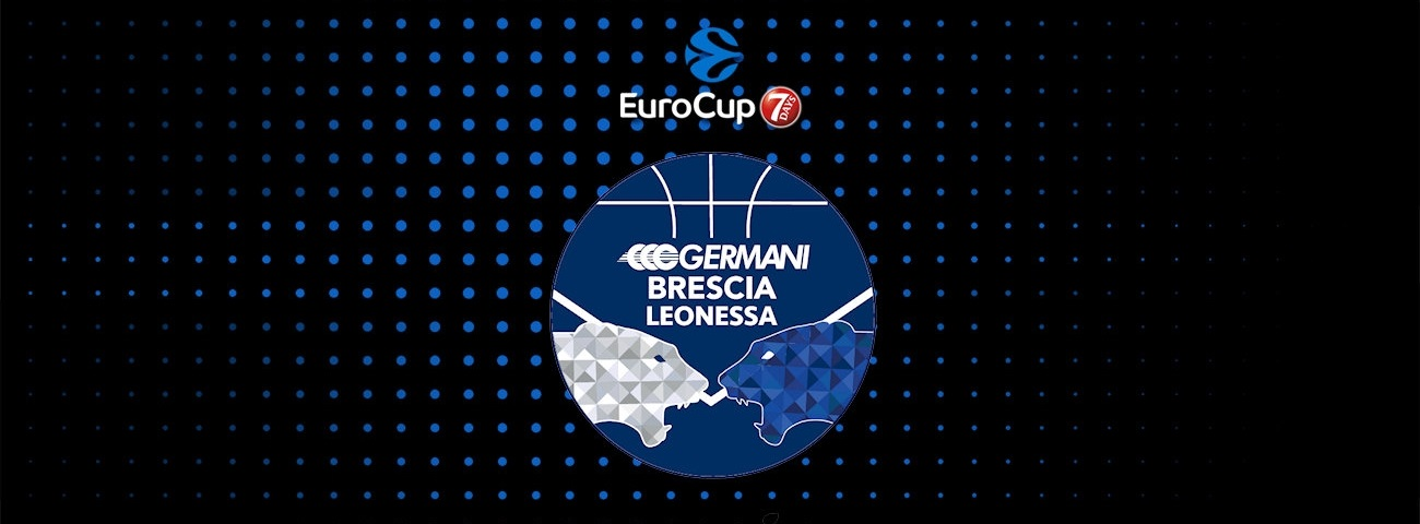 2018-19 Team Profile: Germani Brescia Leonessa - Latest - Welcome ...