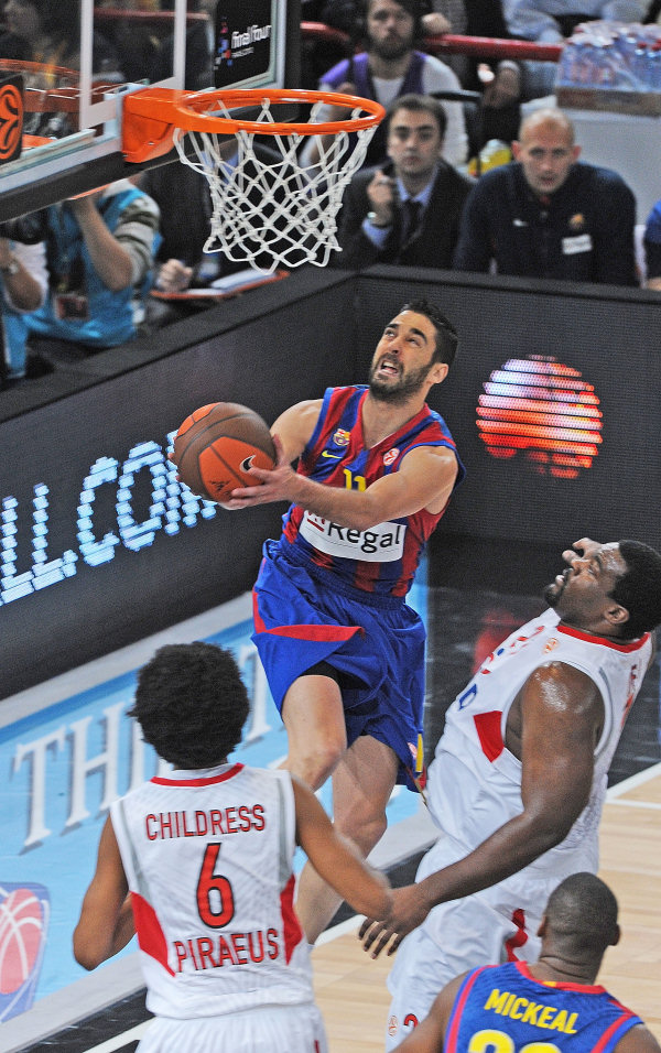 juan-carlos-navarro-regal-fc-barcelona-final-four-paris-2010-26833