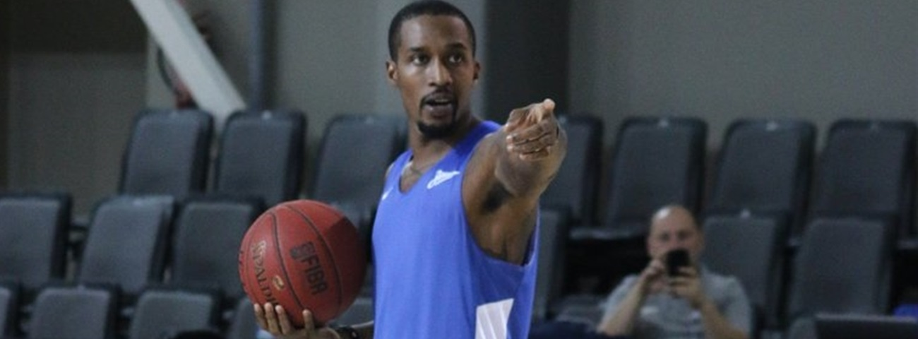 7DAYS EuroCup preseason: Road wins for Zenit, Skyliners
