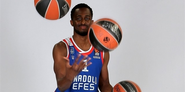 BEAUBOIS, RODRIGUE