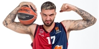 Final Four predictions: EuroLeague Players - News - Welcome to