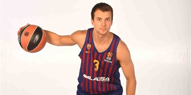 8d809d07e58 FC Barcelona Lassa - Welcome to 7DAYS EuroCup