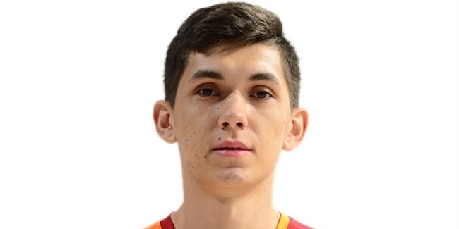 Galatasary loses Olmaz for a month