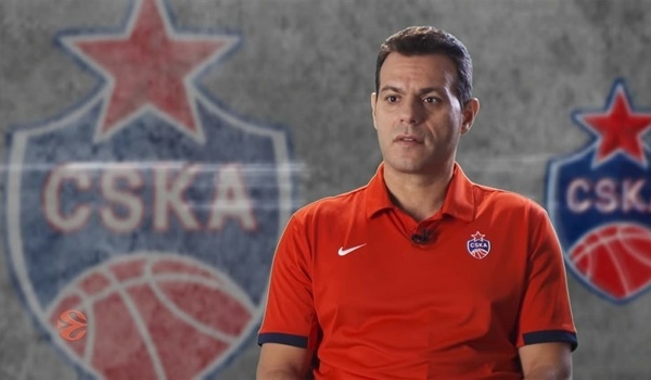 In their words: CSKA Moscow preview