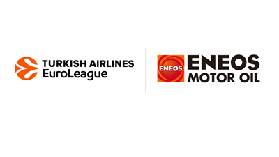 Euroleague Basketball, ENEOS enter exciting partnership