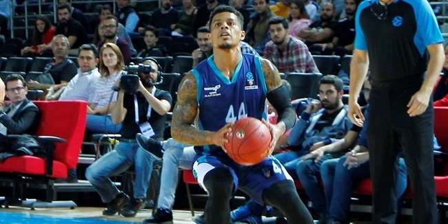 Domestic leagues roundup: May 26, 2019