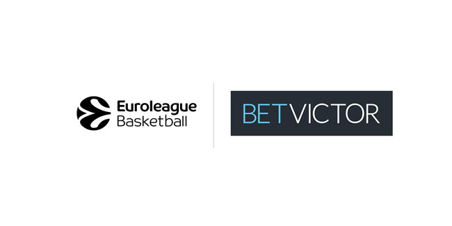BetVictor joins Euroleague Basketball family of partners