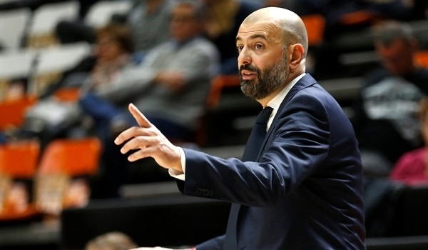 Brescia: Buscaglia replaces Esposito as head coach