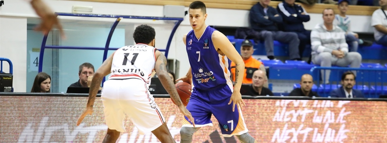 Brescia picks up combo guard Koenig