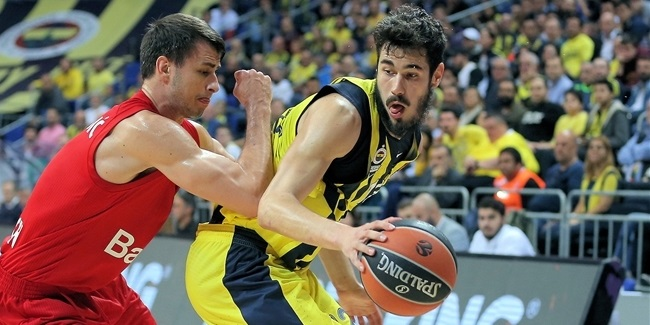 "Nikola Kalinic: ""We are ready, like we showed in Kaunas"""