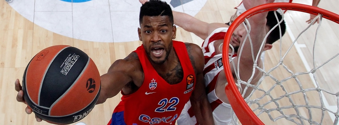 Depth, defense made the difference for CSKA