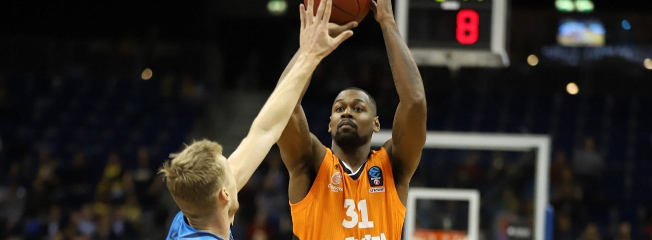 Buducnost adds depth with Bell