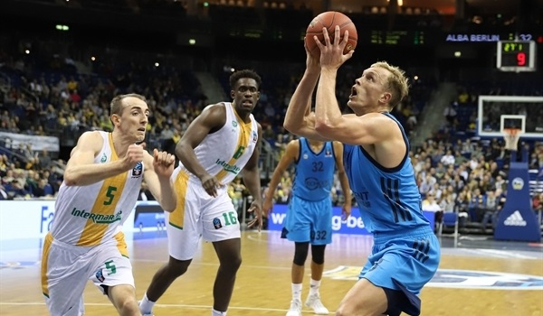 RS Round 8: ALBA comes back in second half to succeed