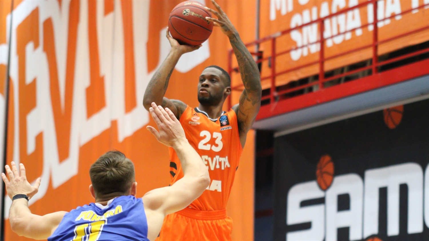 Elgin Cook - Cedevita Zagreb (photo Cedevita) - EC18