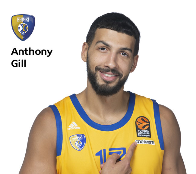 KHIMKI_Anthony_Gill_ot