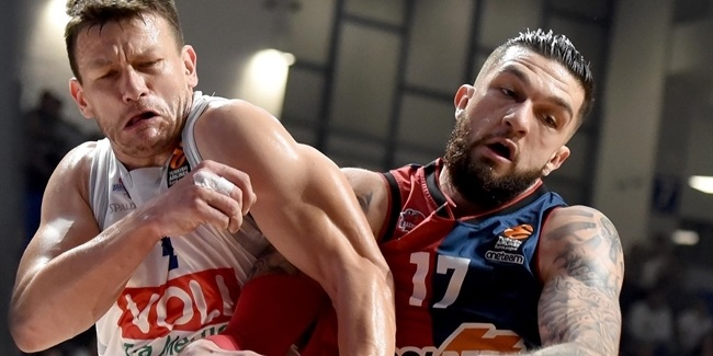 Suad Sehovic, Buducnost: 'It will take time for teams to break our record'