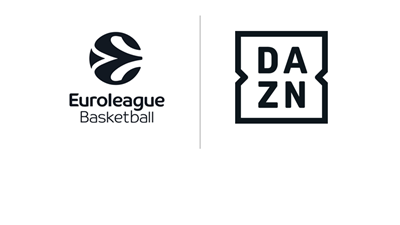 Euroleague Basketball, DAZN sign exclusive broadcast deal in Spain until 2023