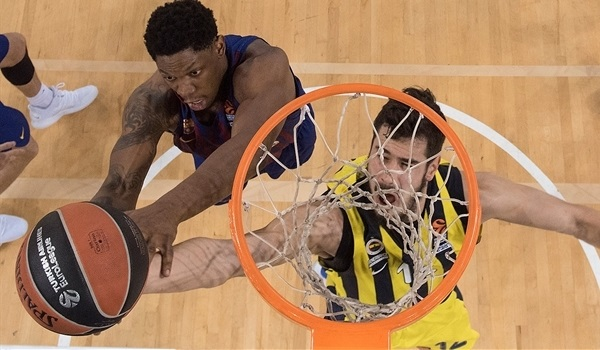 Blog, Nikola Kalinic, Fenerbahce: 'We are hungrier than last year'