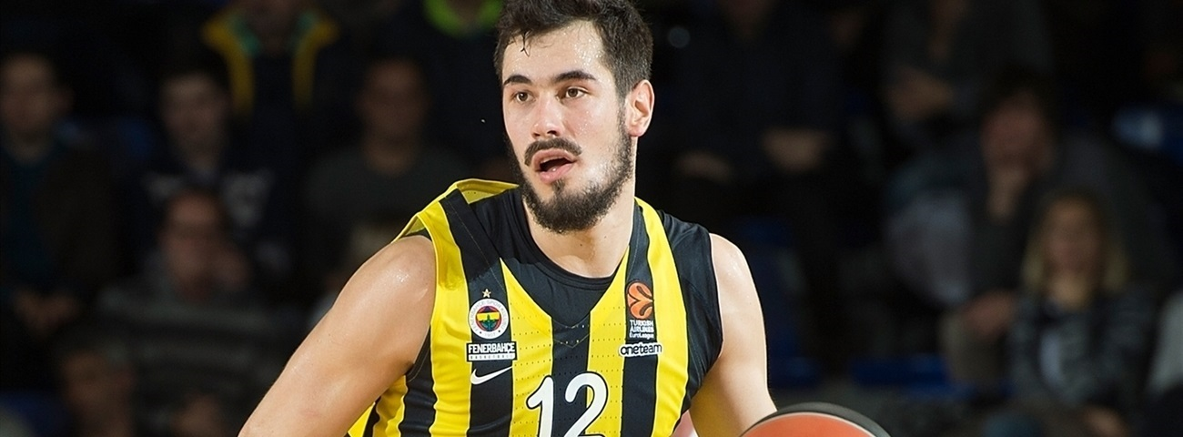 Nikola Kalinic, Fenerbahce: 'You can see that the intensity is rising'