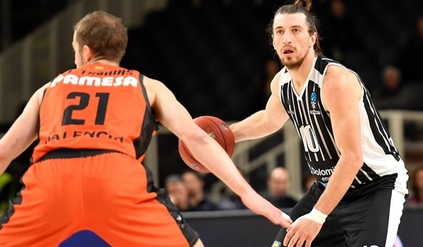 Blog, Toto Forray, Trento: 'Every season is a new opportunity'