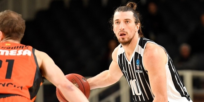 Toto Forray, Trento: 'Every season is a new opportunity'