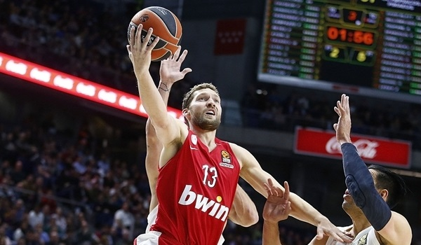 CSKA adds Strelnieks at point guard