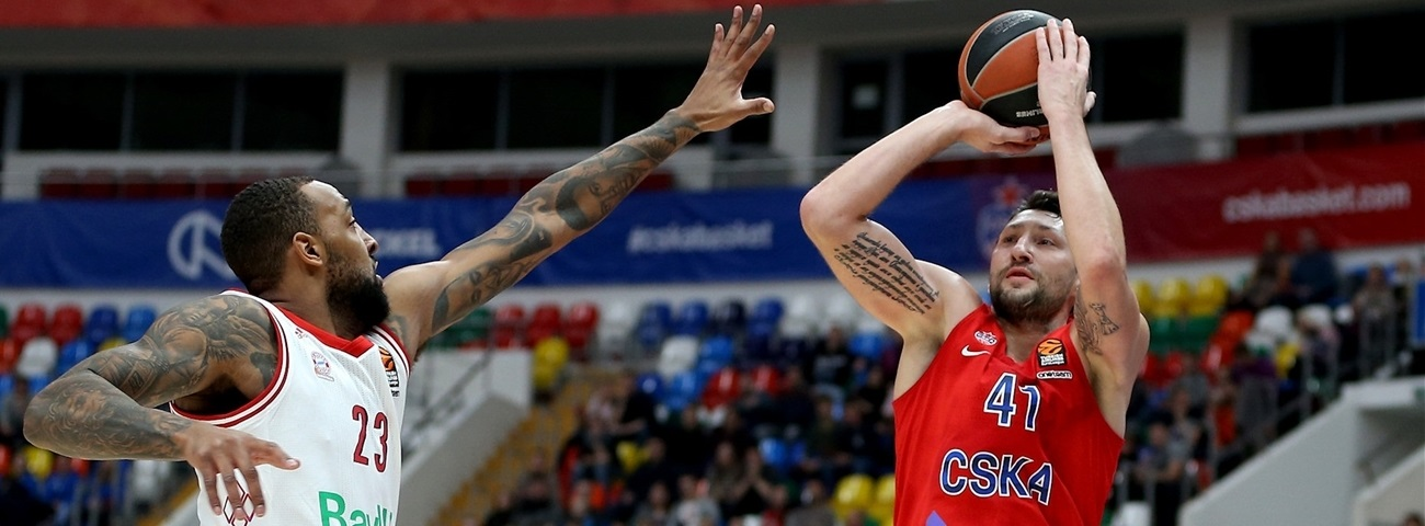 CSKA shows fight, depth in a comeback win