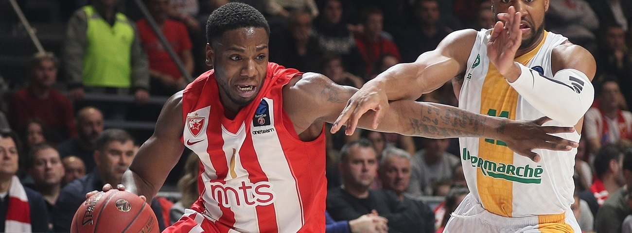 Darussafaka joins forces with Ragland