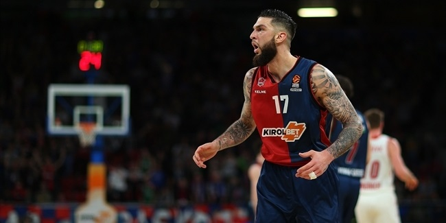Baskonia buzzer-beaters count double