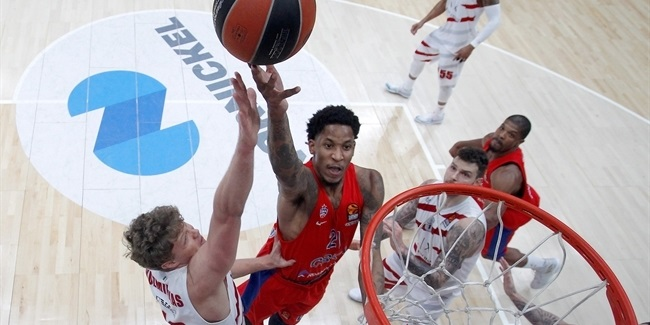 CSKA re-signs Clyburn through 2022