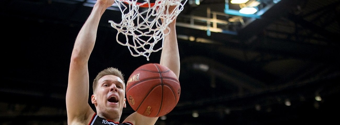 7DAYS EuroCup Top 10  Rising Star candidates