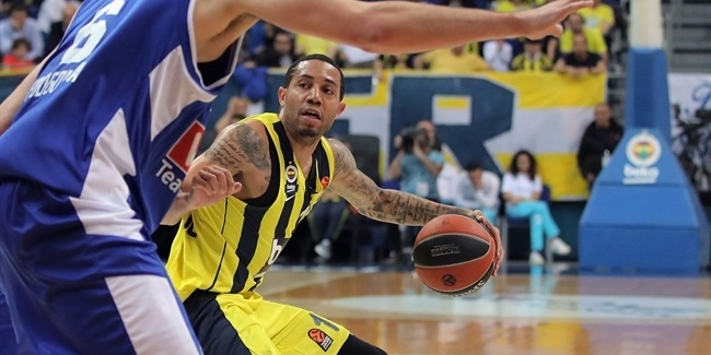 Bahcesehir inks scoring ace Green