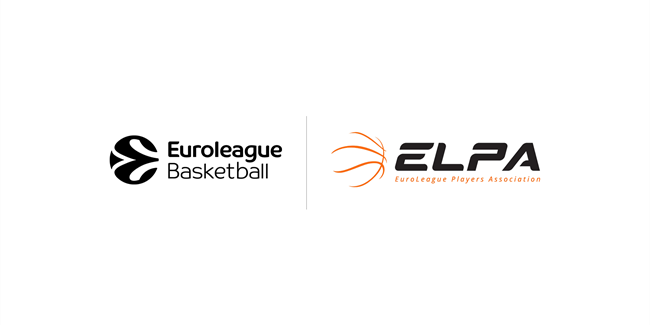 Euroleague Basketball, ELPA reach 2019-20 calendar agreement amid broader discussions