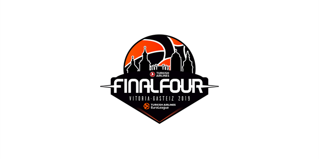 Cisco, Euroleague Basketball to give Final Four fans unrivaled connectivity